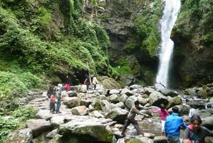 Darjeeling|gangtok | Pelling | Kalimpong| Tour Packages