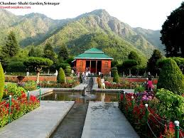 Beauty full Trip Jammu Kashmir
