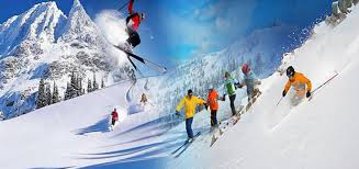 Srinagar Tour & Holiday Packages