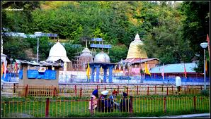 Kashmir Amazing Trip