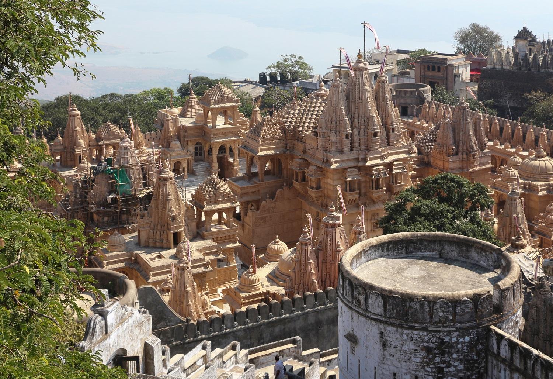 BHAVNAGAR TOUR