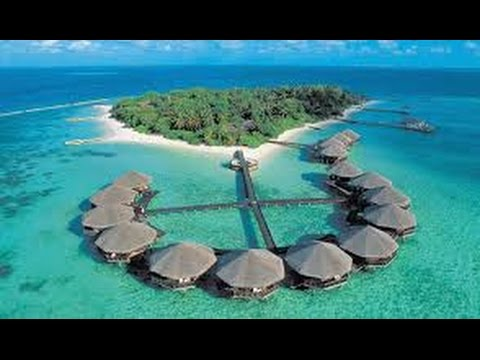 Mauritius And  Unlimited Romance