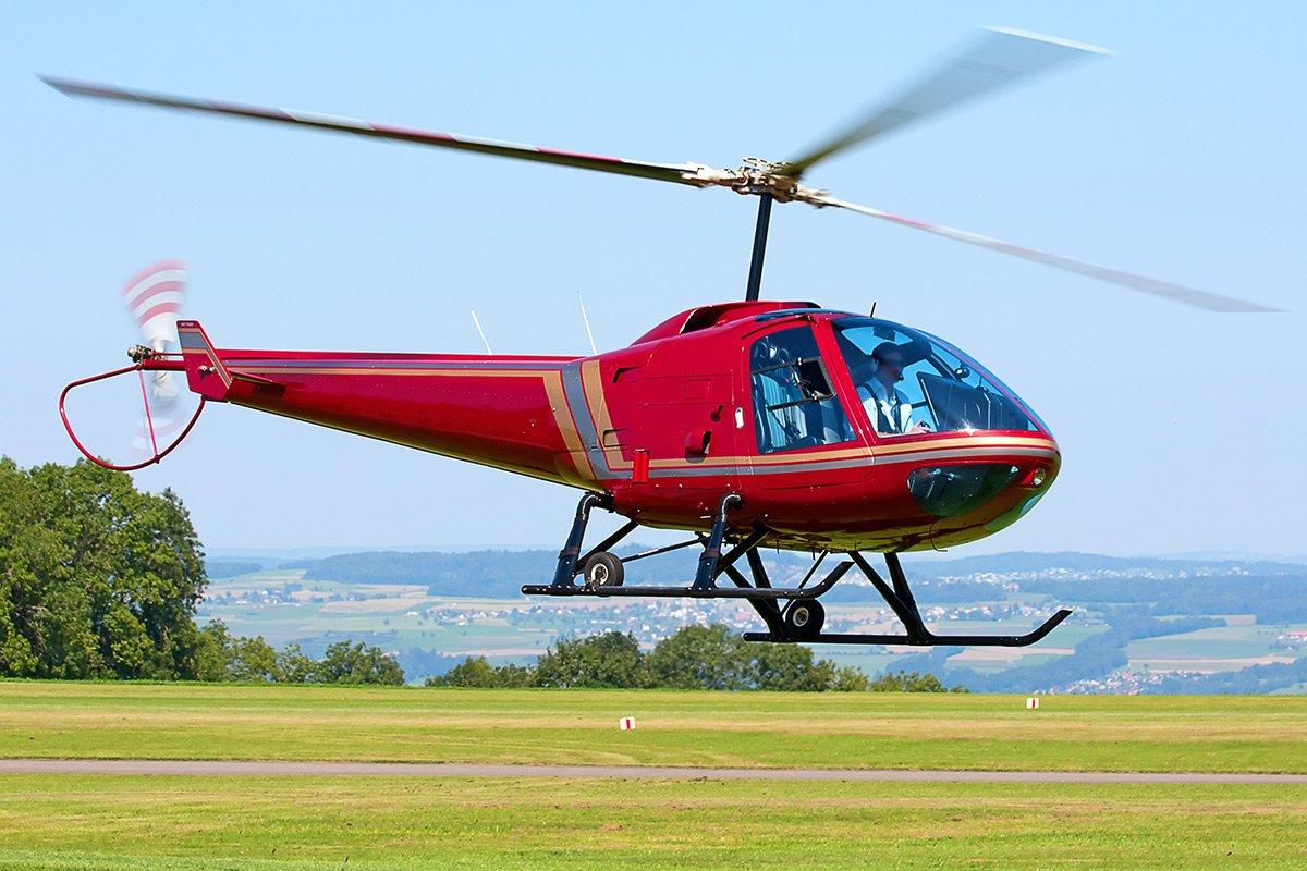 Shri Kedarnath Dham yatra By Helicopter Ex- Dehradun Same Day Return