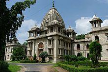 Ahmedabad 2N | Gir 1N |  Somnath 1N | Dwarka 1N | Rajkot 1N