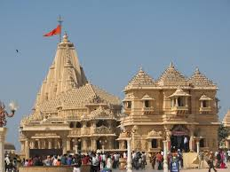 Destination Gujarat packages